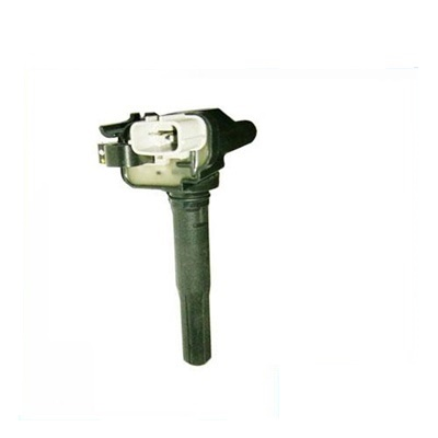 AL イグニッションコイル クライスラー GM 互換品番:83E1 6316 0742 83E163160742 AL-DD-3065