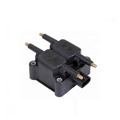 AL イグニッションコイル クライスラー NEON ダッジ 9596 プリムス 9596 互換品番:4671025 HY-8013 AL-DD-3066
