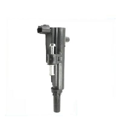 AL イグニッションコイル クライスラー 互換品番:05149049AB AL-DD-3075