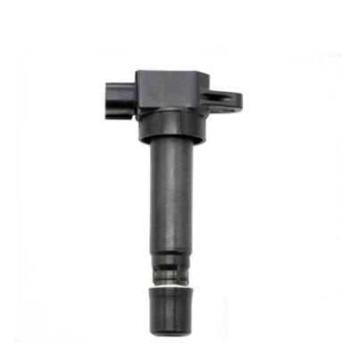 AL イグニッションコイル スズキ ALTO Mk III ワゴン R+ 1.0 互換品番:33400-76G0 099700-0340,099700-0580 AL-DD-3089
