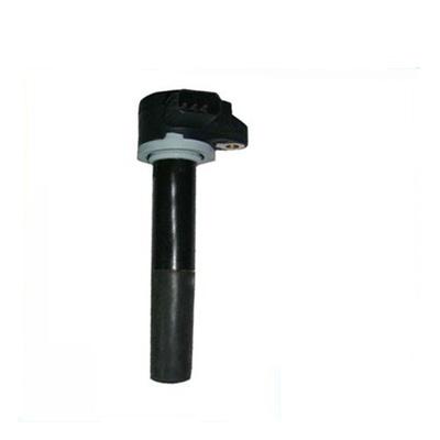AL イグニッションコイル フォード 互換品番:7L29-144451 AL-DD-3149