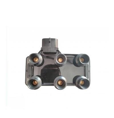 AL イグニッションコイル フォード 互換品番:E9DF 12029AA 19017113 F- AL-DD-3151