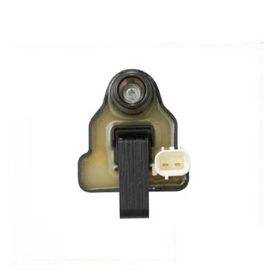 AL イグニッションコイル マツダ 323 フォード ESCORT 12V 互換品番:SMC-1550 F-511 DGE-477 B6S7-18-100 F2G9-18-10X96 AL-DD-3188