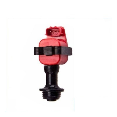 AL イグニッションコイル 日産 互換品番:22433-59S61 AL-DD-3249