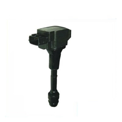 AL イグニッションコイル 日産 互換品番:22448-87250 AIC-X201 22448 87250 AL-DD-3253