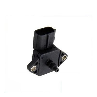 AL インテーク エアプレッシャーセンサー スズキ 互換品番:18590-79F00/079800-5050 AL-DD-3270