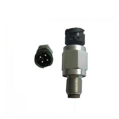 AL オドメーター スピードセンサー 4プラグ メルセデスベンツ 互換品番:155422417 AL-DD-3282