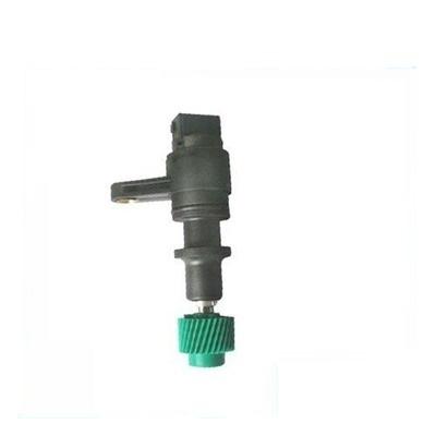 AL オドメーター スピードセンサー BYD F3 Green 31 teeth BYD F0 31 互換品番:3802180 AL-DD-3284