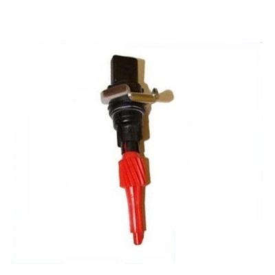 AL オドメーター スピードセンサー VW ジェッタ 2V 互換品番:1H0919149C AL-DD-3287