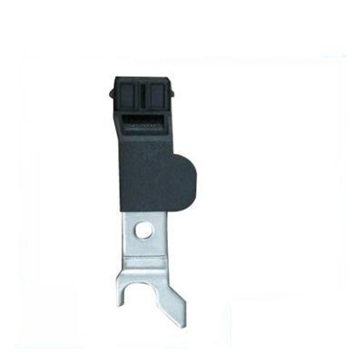 AL カムシャフトセンサー スズキ 互換品番:33220-85Z01 AL-DD-3345
