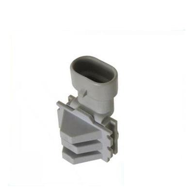 AL カムシャフトポジションセンサー GM 互換品番:12537111 AL-DD-3380