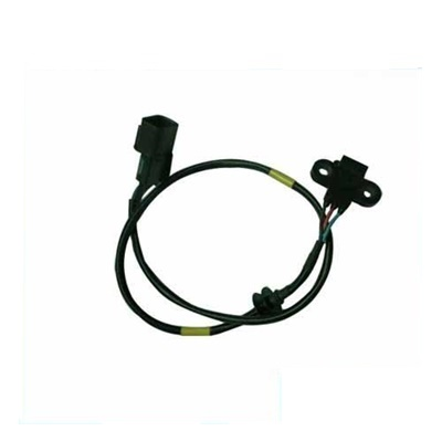 AL カムシャフトポジションセンサー ミツビシ 互換品番:MD300102 AL-DD-3407