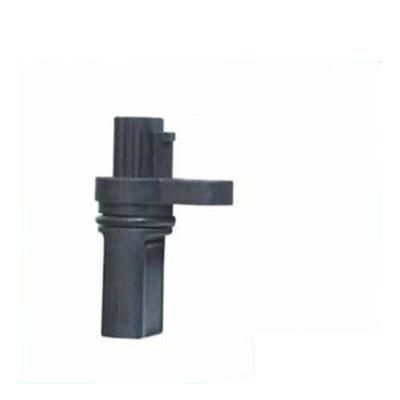 AL カムシャフトポジションセンサー 日産 サニー N16/B15 互換品番:SGIB002 2517C AL-DD-3414