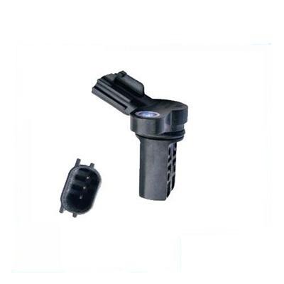 AL カムシャフトポジションセンサー 日産 互換品番:23731AJ616 AL-DD-3416
