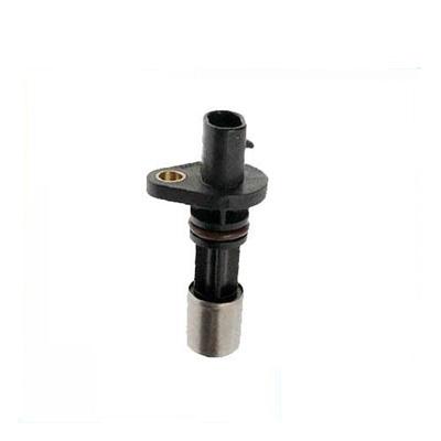 AL クランクシャフトポジションセンサー GM 互換品番:24575636 AL-DD-3426