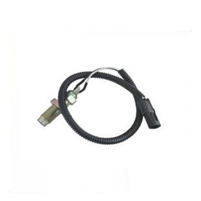AL クランクシャフトポジションセンサー single line 互換品番:902811 AL-DD-3433
