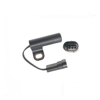 AL クランクシャフトポジションセンサー クライスラー タウン ダッジ キャラバン プリムス グランド ボイジャー 2.4L 互換品番:04727336AB AL-DD-3454