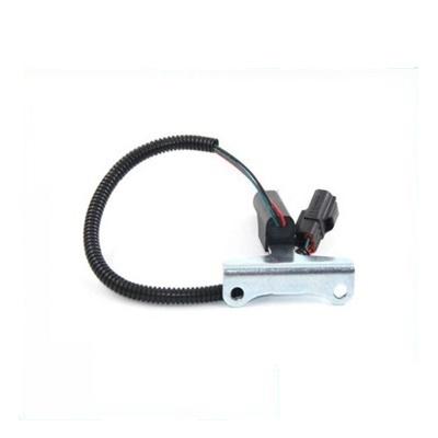 AL クランクシャフトポジションセンサー ジープ グランド チェロキー ダッジ 互換品番:56027870 AL-DD-3458