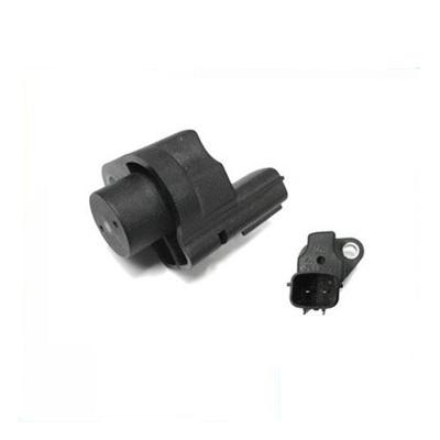 AL クランクシャフトポジションセンサー スズキ エスクード JS 2WD 00 互換品番:33220-70E00 AL-DD-3476