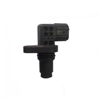 AL クランクシャフトポジションセンサー スズキ 互換品番:33220-58J20 AL-DD-3480