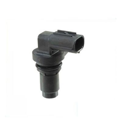 AL クランクシャフトポジションセンサー トヨタ 互換品番:90919-05061 AL-DD-3497