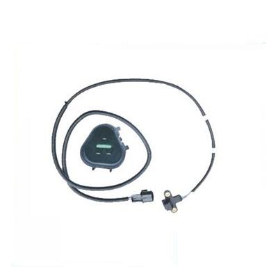AL クランクシャフトポジションセンサー ヒュンダイ 互換品番:3931038070 AL-DD-3515