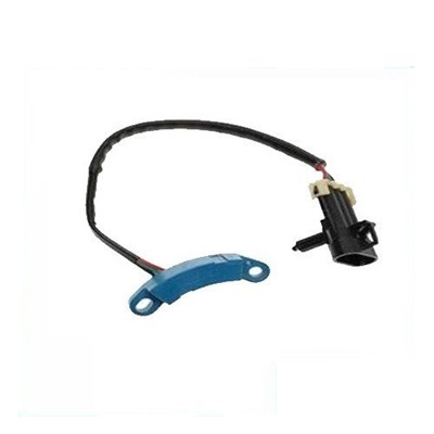 AL クランクシャフトポジションセンサー フィアット セアト 互換品番:PC82 AL-DD-3517