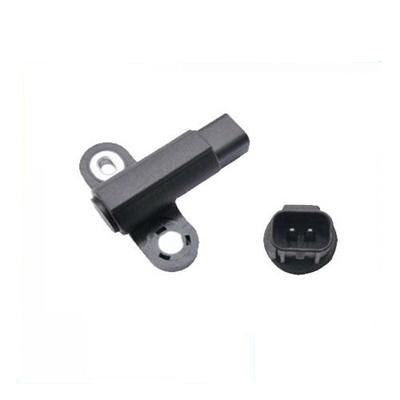 AL クランクシャフトポジションセンサー フォード 互換品番:SPLFD007 AL-DD-3535