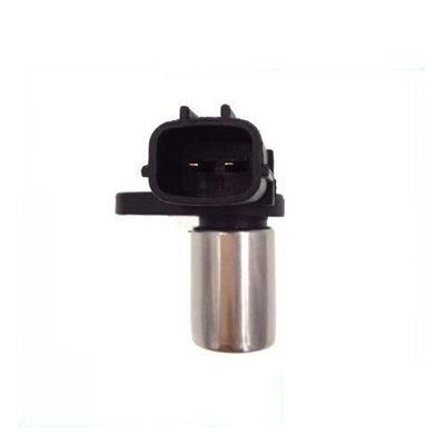 AL クランクシャフトポジションセンサー マツダ PROTeGe RX7 9395 TIERRA 1.8 互換品番:: N3A1-18-221A AL-DD-3553