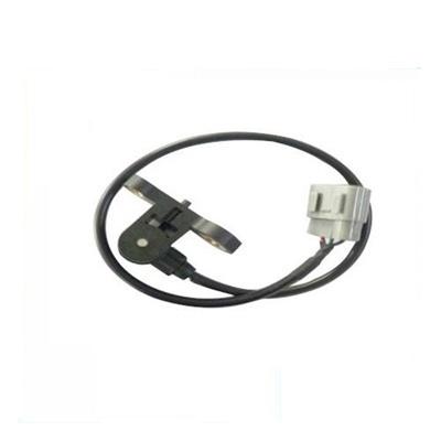 AL クランクシャフトポジションセンサー マツダ 互換品番:FSD7-18-221B AL-DD-3555