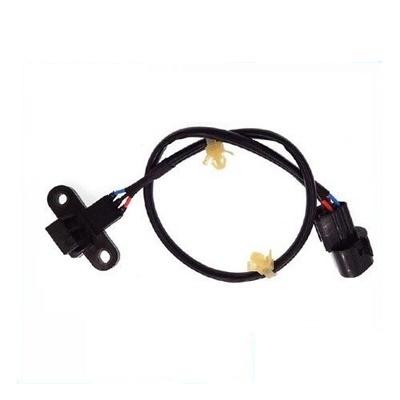 AL クランクシャフトポジションセンサー ミツビシ SAVRIN 2.0 3P W/WIRE 互換品番:MD320754 AL-DD-3562