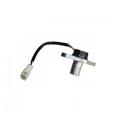 AL クランクシャフトポジションセンサー メルセデスベンツ 互換品番:85018351 AL-DD-3579