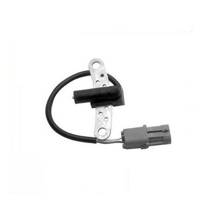 AL クランクシャフトポジションセンサー ルノー 互換品番:77 00 728 637 AL-DD-3588