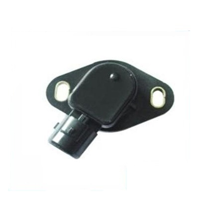 AL スロットルポジションセンサー ホンダ 互換品番:6911753 AL-DD-3671