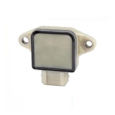 AL スロットルポジションセンサー ルノー(20041996) 互換品番:7701044753 AL-DD-3694