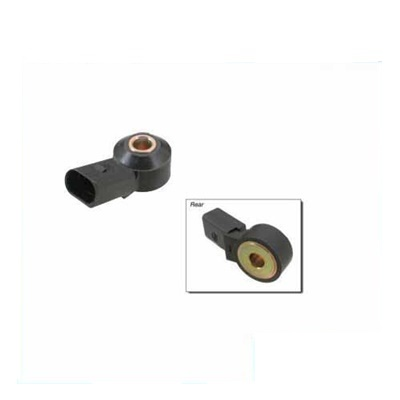 AL ノックセンサー ジェッタ 2V フォード 互換品番:030905377C 1205185 YM2112A699BA 0261231146 AL-DD-3715