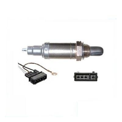 AL O2センサー 日産 セアト VW GM 3ワイヤー 600mm 互換品番:0258003181,0258003167 0258003179,0258003263 AL-DD-4046