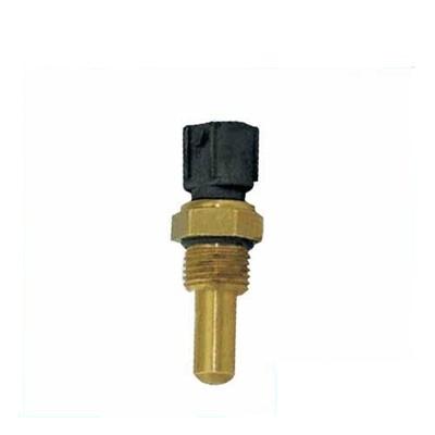 AL 温度センサー ヒュンダイ 互換品番:25630-37236 AL-DD-4067