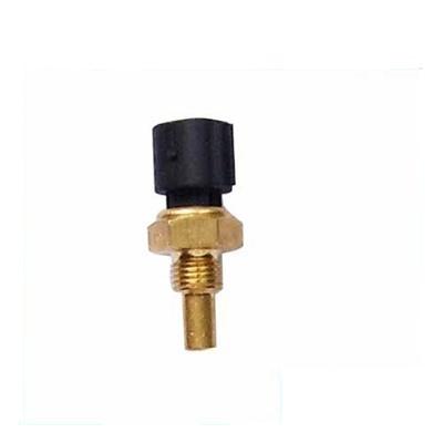 AL 温度センサー ベンツ 互換品番:A0115425117 AL-DD-4076