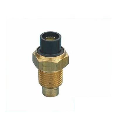 AL 温度センサー ラーダ 互換品番:TM106 AL-DD-4082