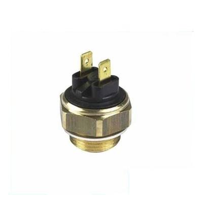 AL 温度センサー ルノー シトロエン プジョー マネッティ マレリ 互換品番:7700268560 AL-DD-4084