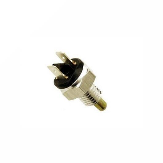 AL 車部品 23141352153 ブレーキ ライト スイッチ 適用: BWM AL-EE-1414