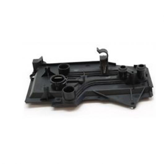 AL 車部品 17 10 1 439 110 エクスパンションタンク 取付板 適用: BMW E53 X5 M62 4.4L AL-EE-1563