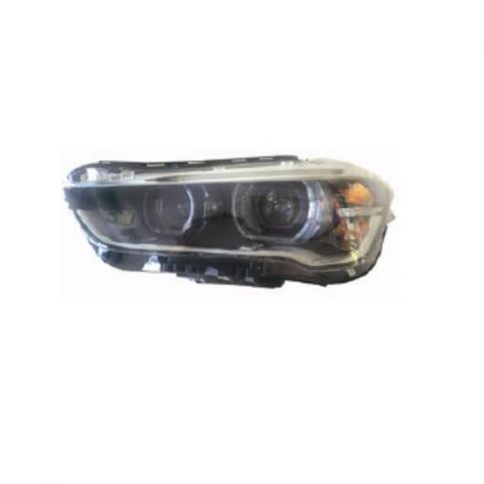 絶対一番安い AL 適用: 車部品 AL 63117428735 63117428736 ヘッドライト LED ファン 右 左 BMW 適用: BMW X1 左側・右側 AL-EE-1580, オアシステック:62d1cfe0 --- aptapi.tarjetaferia.com.mx