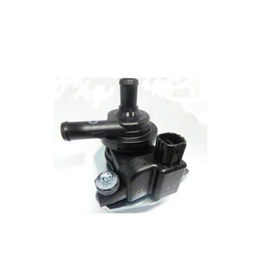 送料無料! AL 車部品 G9040-48080 冷却 アディショナル ウォーター ポンプ 適用: レクサス RX400H/ハイランダー クルーガー AL-EE-1700