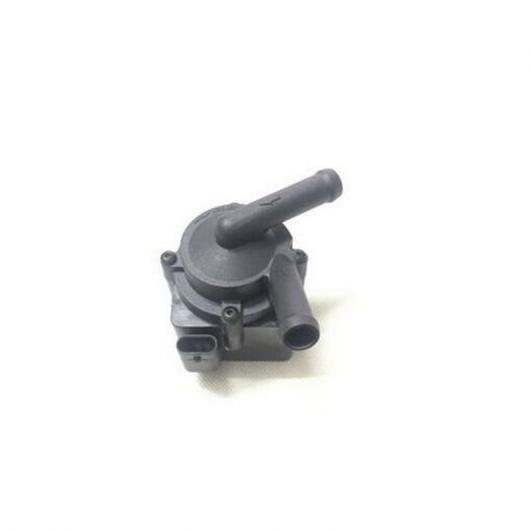 AL 車部品 11517629916 冷却 アディショナル ウォーター ポンプ 適用: BWM5 6 7シリーズ X5 X6 AL-EE-1766