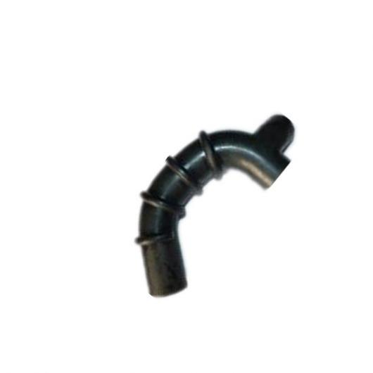 AL 車部品 220115/102 941 987 ブリーザー ホース コネクタ クランクケース 換気 適用: メルセデスベンツ AL-EE-1824