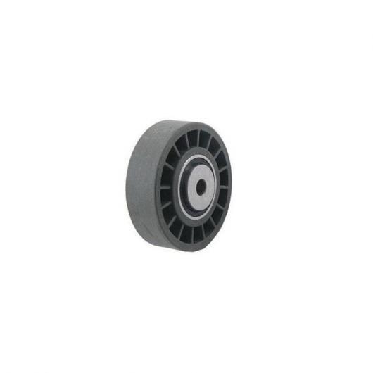 AL 車部品 1032000570 ベルト テンショナー 適用: メルセデス・ベンツ 190E 260E 300E C280 E320 S320 SL320 AL-EE-1910