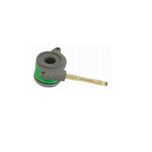AL 車部品 6900013 3182998201 510004910 セントラル スレーブ シリンダー 適用: ボルボ S80 AL-EE-1950