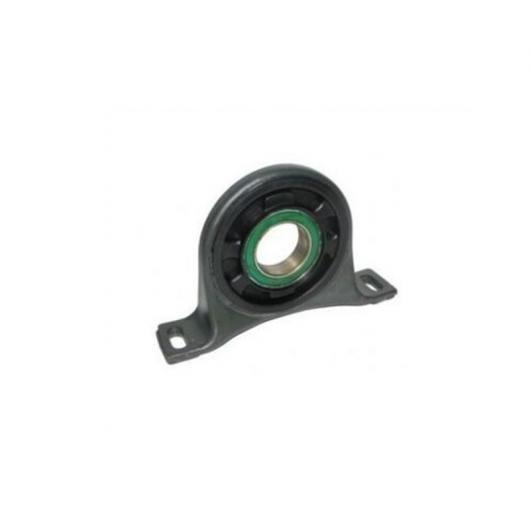 AL 車部品 2E0598351C/906 410 03 81 ドライブ シャフト サポート 適用: メルセデスベンツ スプリンター 3-T ボックス 906 [2006-] AL-EE-2018